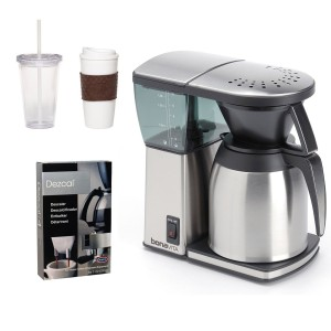 Black Friday Coffee Makers