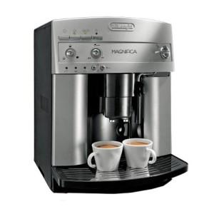 Black Friday Espresso Machine Best Deals