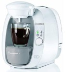 Bosch Tassimo T20 Beverage System and Coffee Brewer Review