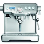 Breville BES900XL Dual Boiler Semi Automatic Espresso Machine Review
