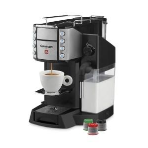 Black Friday Espresso Machine Best Deals - Coffee Drinker