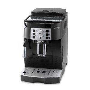 DeLonghi ECAM22110B Espresso Machine