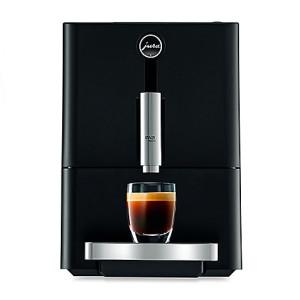 Jura Ena Micro 1 Touch Automatic Coffee Center