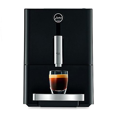 Jura Ena Micro 1 Touch Automatic Coffee Center