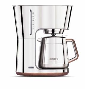 KRUPS KT600 coffee maker 1