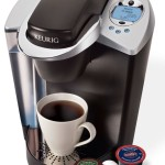 Keurig K65 Home Brewing System Review