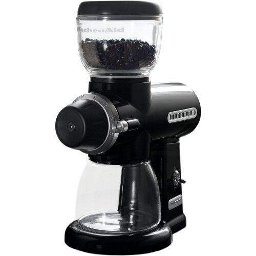 Kitchenaid Pro Line Series Burr Coffee Mill