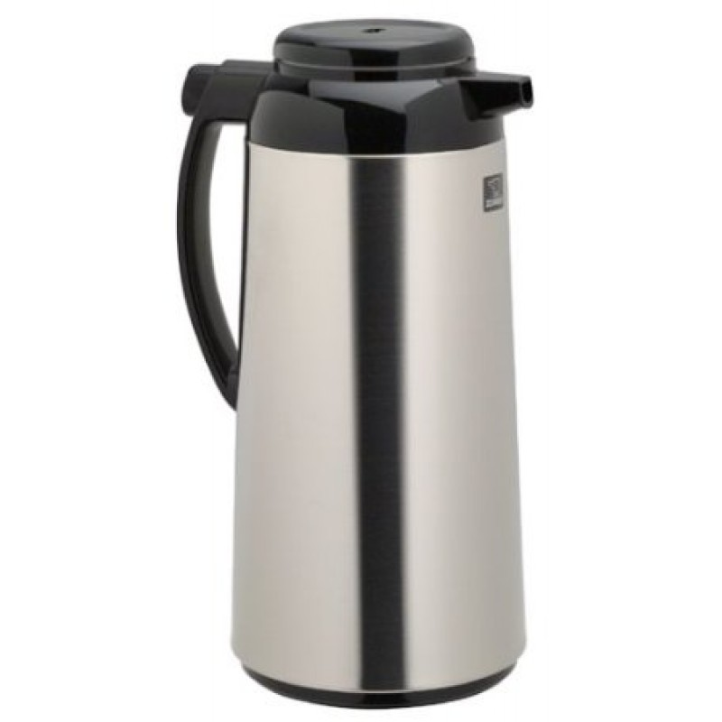 How To Find The Best Thermal Carafe Coffee Drinker