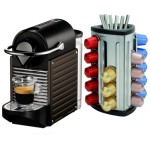 The Best Espresso Maker For Your Home or Office – Nespresso C60 Review