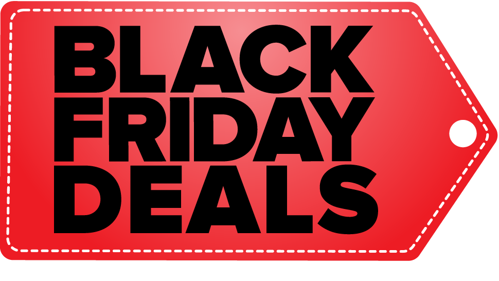 black friday espresso machine deals