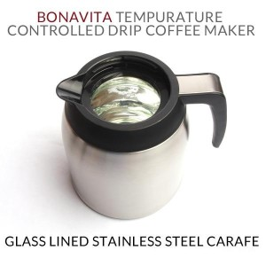 bonavita-bv1800th-insulated-carafe