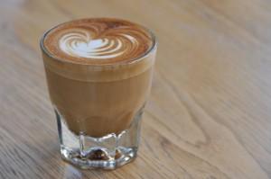 cafe gibraltar