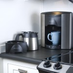 How To Clean Your Coffee Maker – Easy, Useful Tips