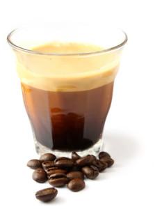 how to make espresso 2
