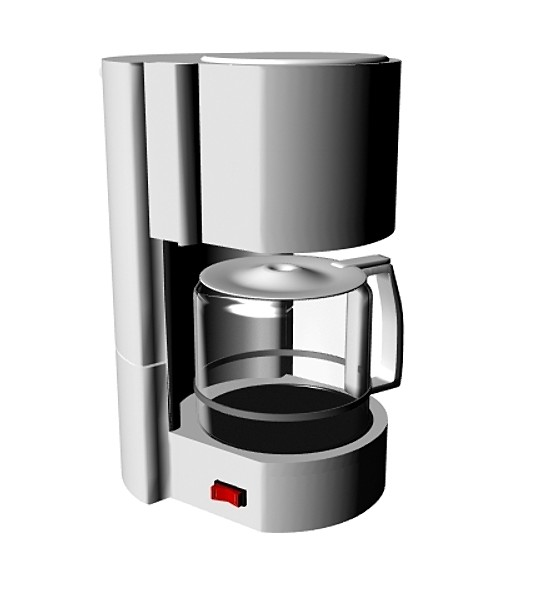 how to use a coffee maker 123